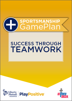 SuccessThroughTeamwork_250x350