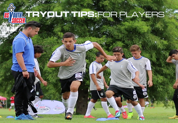 Tryout_Tips_Players