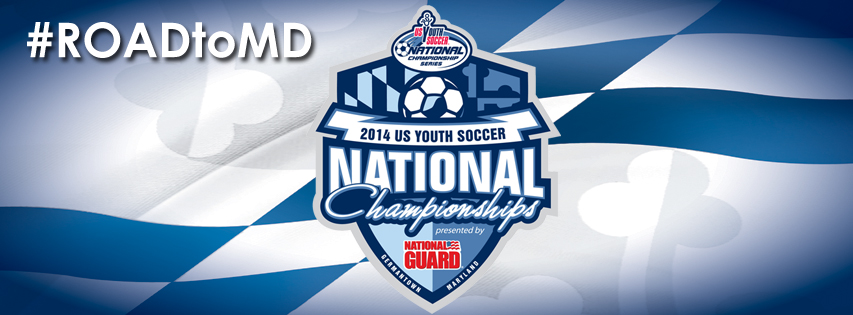 USYSNCS FB COVER MD