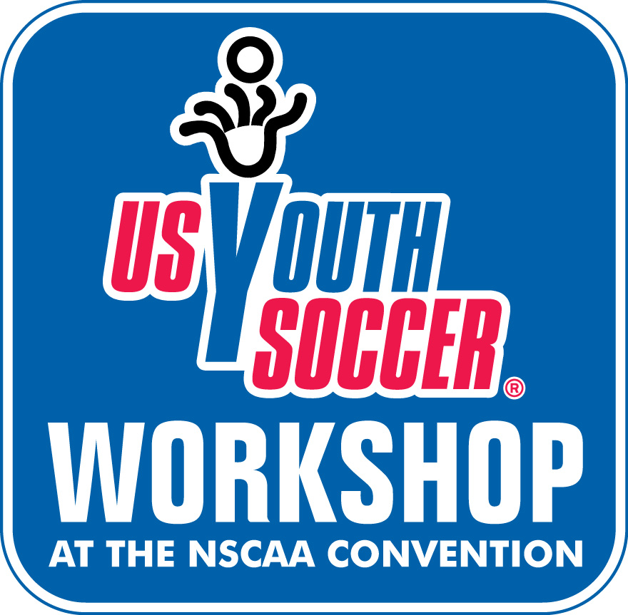 USYS_WORKSHOP_SQUR