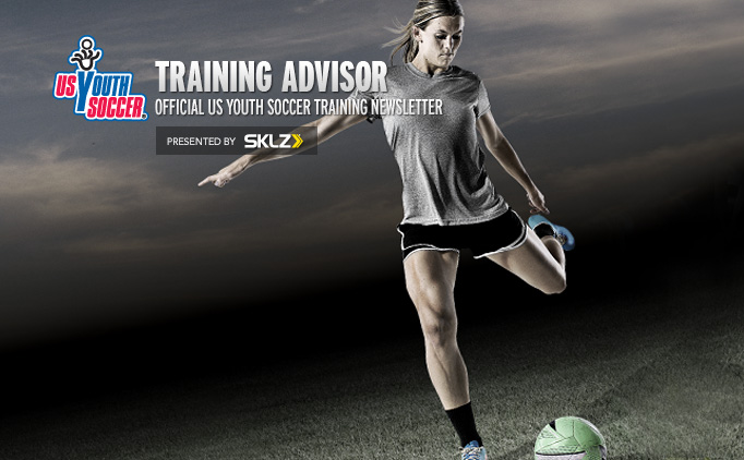 USYS_homepage_feature