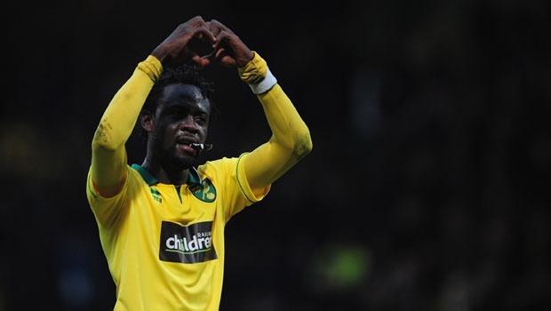 kei-kamara-norwich-city