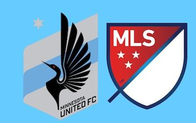 minnesota-mls