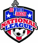 national_league_logo