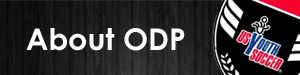 odp_about