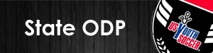 odp_state