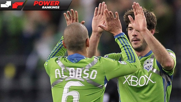 sounders-power-rankings