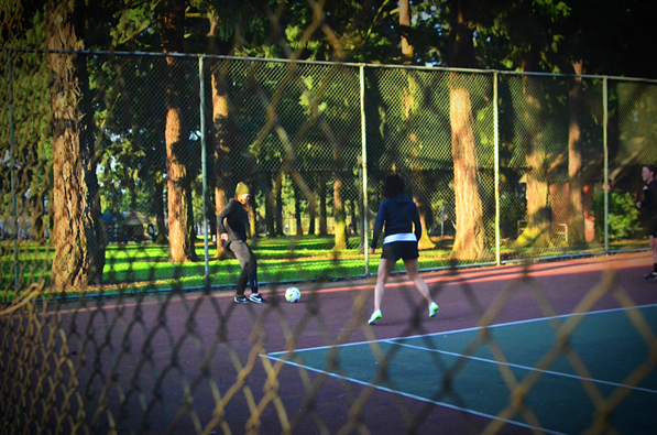 tennis-court-soccer-in-america