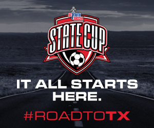 State Cup Tracker