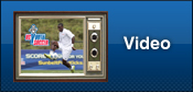 Watch US Youth Soccer Videos