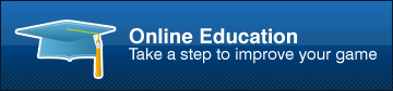 Online Education for Youth Soccer