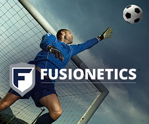 Fusionetics