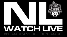 220x122 NL Watch Live
