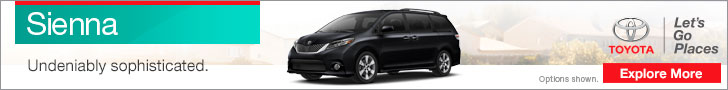 Toyota_Sienna