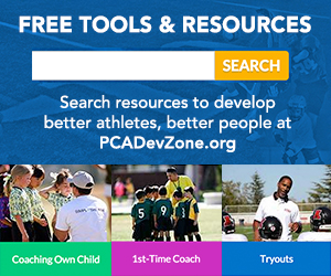 PCA Development Zone Resource Center