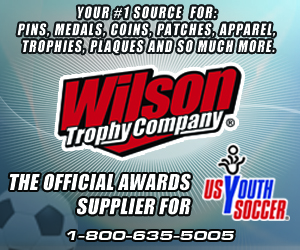 Wilson Trophy Company