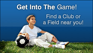 Find a US Youth Soccer Club near you