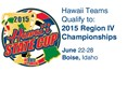 2015 US Youth Soccer Hawaii State Cup Championships