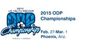 2015 US Youth Soccer ODP Championships