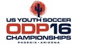 Schedule Announced for 2016 ODP Championships
