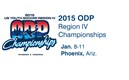 2015 US Youth Soccer ODP Region IV Championships