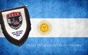 ODP Thanksgiving Interregional All-Stars travel to compete in Argentina