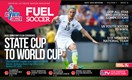 May Edition of Fuel Magazine has Arrived