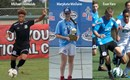 US Youth Soccer a common thread among Gatorade State Players of the Year...