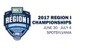 2017 US Youth Soccer Region I Championships