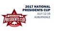2017 US Youth Soccer National Presidents Cup