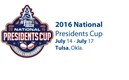 2016 US Youth Soccer National Presidents Cup