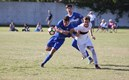 2017 ODP Boys Florida Interregional