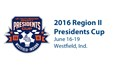 2016 US Youth Soccer Region II Presidents Cup