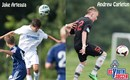 US Youth Soccer a common thread among U-17 USMNT AIFF Youth Cup Finalist Roster