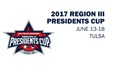 2017 US Youth Soccer Region III Presidents Cup