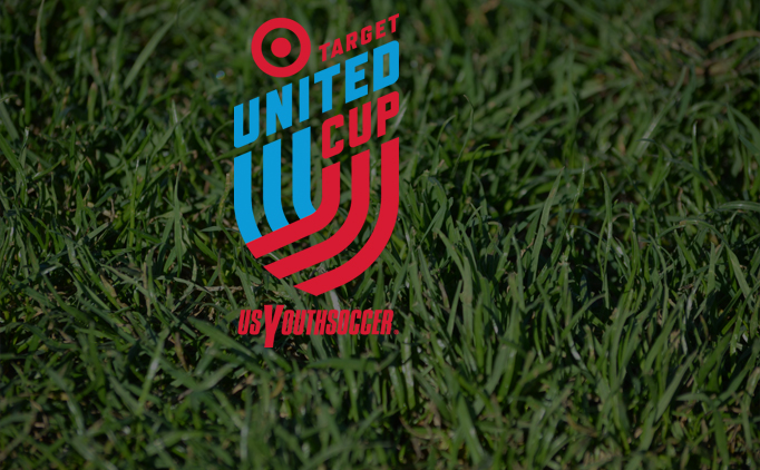 Target United Cup kicks off for Fall 2017