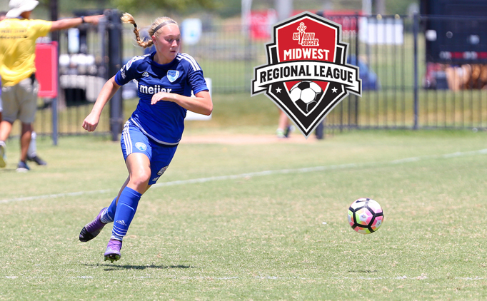 MRL to Host Showcase Weekends