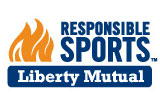http://www.responsiblesports.com/responsible_sport_parenting/determining_goals_for_our_kids_in_sports/default.aspx?utm_source=usysa&utm_medium=a&utm_campaign=dia