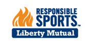 Liberty Mutual Responsible Sports