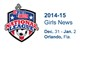 682x422_Media_Wall_Girls Orlando