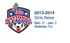 682x422_Media_Wall_NL GIRLS ORLANDO