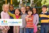 MEDIA_WALL_happy-school-kids-childhood-obesity-180-image