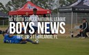 2017-18 National League Boys News | Florida