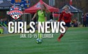 2017-18 National League Girls News | Florida