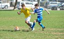 Midwest Regional League teams advance to 2016 US Youth Soccer Region II...
