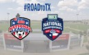40 of 96 Teams Punch Tickets to the 2017 US Youth Soccer National...
