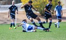 Far West Regional League teams advance to 2017 US Youth Soccer Region IV...