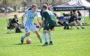 Far West Regional League teams advance to 2016 US Youth Soccer Region IV...