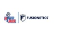 US Youth Soccer Announces Partnership with Fusionetics