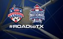 40 of 96 Teams Punch Tickets to the 2016 US Youth Soccer National...